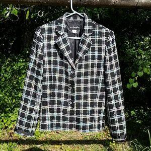 Requirements Jacket/Blazer